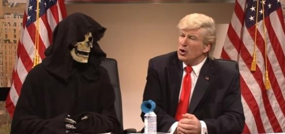 https://www.zagonestudios.com/sites/default/files/SNL%20Trump%20Grim%20Skull%20Skit.jpg