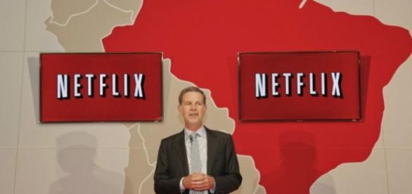 Netflix detectou um novo tipo de traição, que acontece através da plataforma