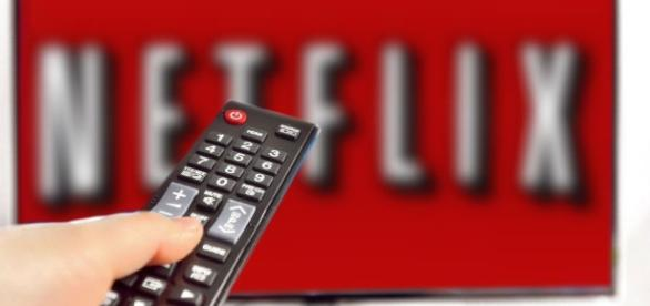 Netflix releases list of titles leaving in March 2017   One Page ... - komando.com