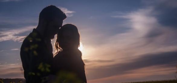 Porqué se celebra el día de los enamorados