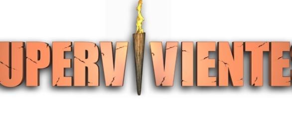 Qué concursantes podrían participar en 'Supervivientes 2017'.