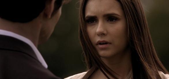 The Vampire Diaries: Teaser do episódio final mostra Elena acordada