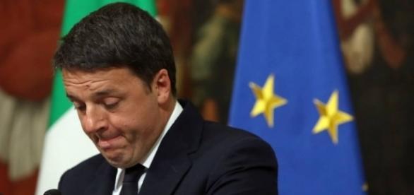 Ultime notizie scuola, lunedì 13 febbraio 2017: Renzi pronto alle dimissioni da segretario PD