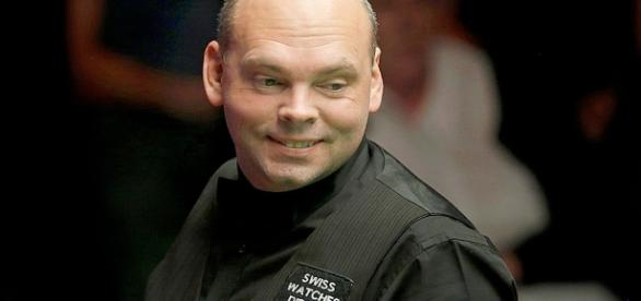 World Snooker Championship: Stuart Bingham wins 33-frame thriller ... - irishmirror.ie