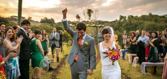 Economize casando em um lugar diferente (imagem de pinterest.com)