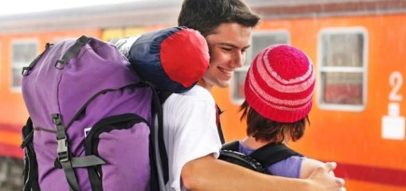 Com o ID jovem você tem mais acesso a transporte, cultura, esporte e lazer.