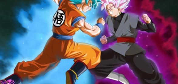 Dragon Ball Super' Episode 61 Spoilers: Zamasu Keeps Loyalty To ... - itechpost.com