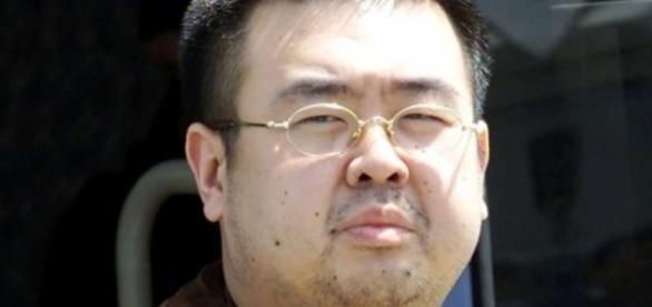 El hermano mayor de Kim Jong-un, asesinado en Malasia - clarin.com