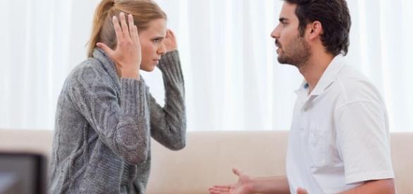 Em um relacionamento a honestidade é de extrema importância