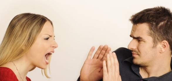 Erros que Podem Destruir um Relacionamento
