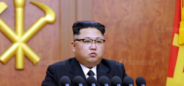 France/Monde | Le demi-frère de Kim Jong-Un a été assassiné - leprogres.fr