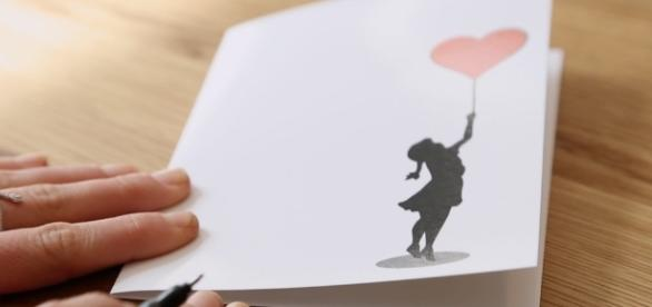Happy Goon: Unforgettable Greeting Cards For The Digital Age by ... - kickstarter.com