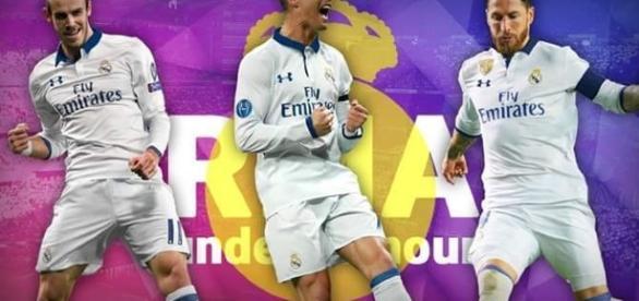 Real Madrid : Les dirigeants négocient avec un nouveau équipementier, illustration des possibles maillots