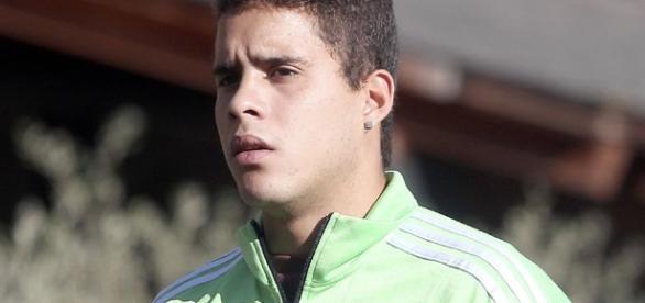 José Fernando abandona la rehabilitación - lecturas.com