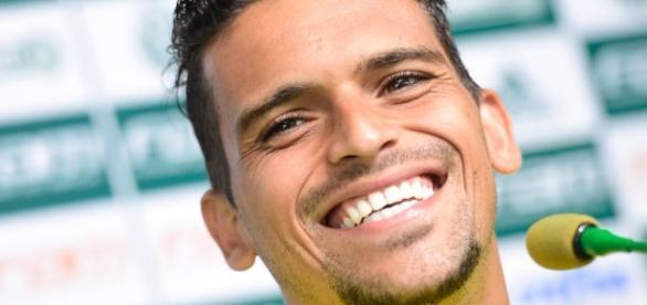 Palmeiras demonstrou um bom futebol em Lins