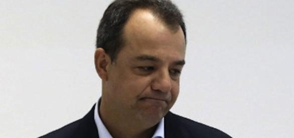 Sérgio Cabral e tucano Aloysio Nunes são apontados como corruptos