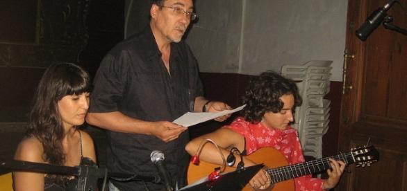 Somos Albojenses - Programacion cultural en Oria - Verano 2010 ... - mforos.com