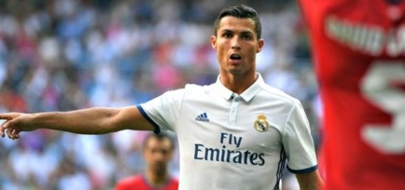 Sport say Cristiano Ronaldo is 'very stupid, arrogant & lacking ... - 101greatgoals.com