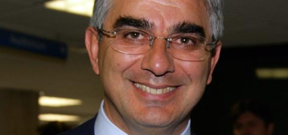 Abruzzo: indagato il Governatore del PD Luciano D'Alfonso