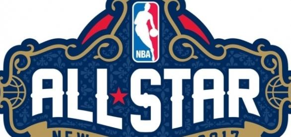 All Star Game Basket NBA 2017 18-20 febbraio: Team West contro Ovest