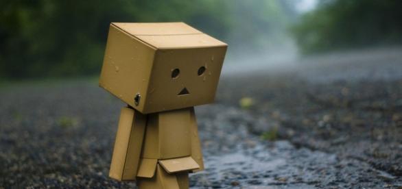 Depressão pode ser evitada remando contra a tristeza