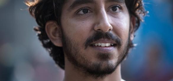 Dev Patel ganhou o BAFTA como melhor ator coadjuvante por 'Lion'