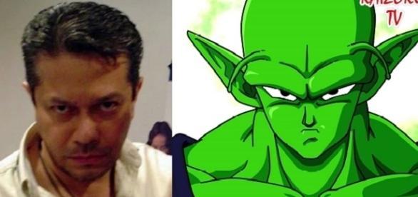 El conocido actor de doblaje estaría retomando el rol de Pikoro para Dragon Ball Super, con lo que es probable que se sumen otros viejos conocidos.
