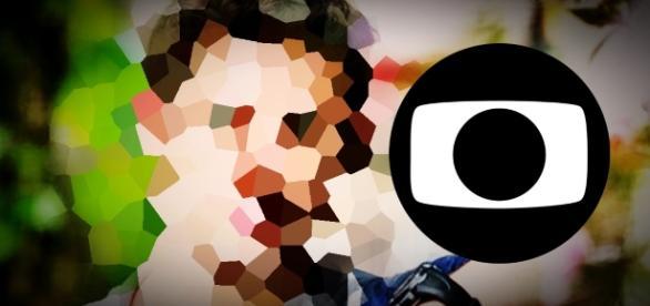 Galã da Globo passa por cirurgia arriscada - Google