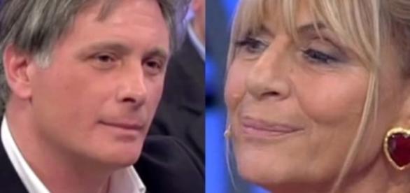 Giorgio e Gemma di nuovo in prima serata?