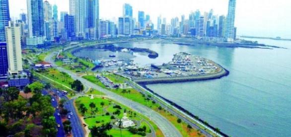 Harvard alerta sobre desaceleración y la desigualdad en Panamá - com.pa