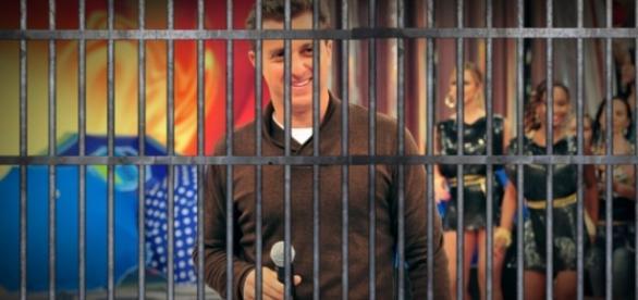 Justiça condena Luciano Huck - Google