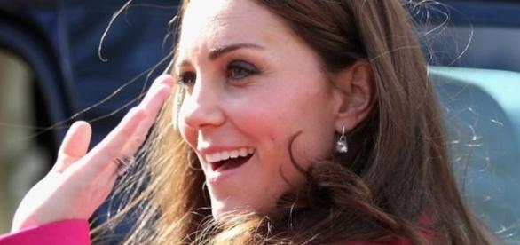 Kate Middleton Rumors: Duchess Kate Could Become Queen As ... - inquisitr.com