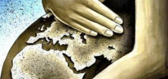 L'Afrique, Mère de l'Humanité!