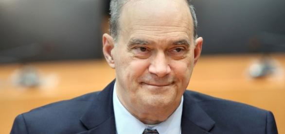 NSA Whistleblower William Binney: The Police State is Here! » The ... - theeventchronicle.com