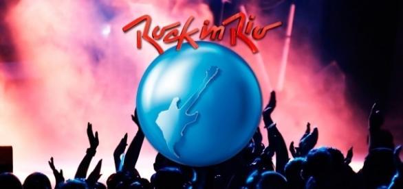 Rock in Rio Card: Ingressos acabam duas horas após início das vendas