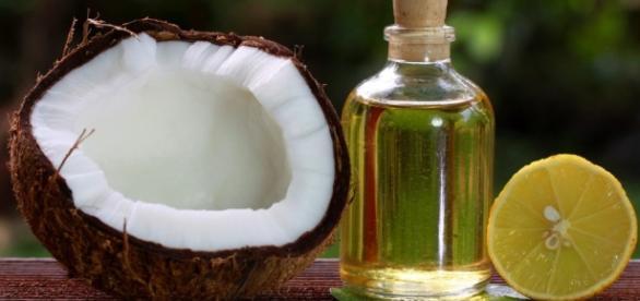 Tudo sobre Óleo de Coco: Veja seus benefícios e como consumir