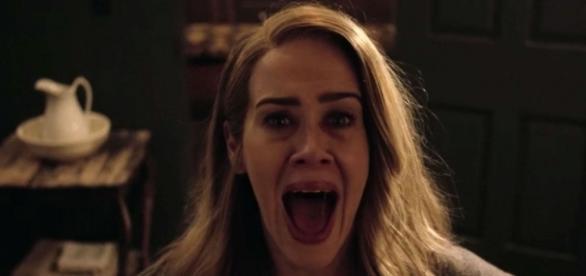 American Horror Story' Season 7 Spoilers: Everything We Know So Far - inquisitr.com