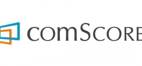Blasting News a sélectionné comScore pour protéger les annonceurs du trafic non-humain