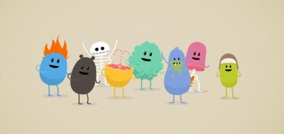 Dumb Ways to Die: a campanha mais premiada de Cannes