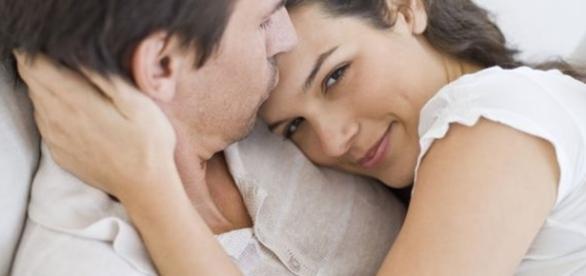 Eleve a sua autoestima para que o seu marido volte a notar como você é especial