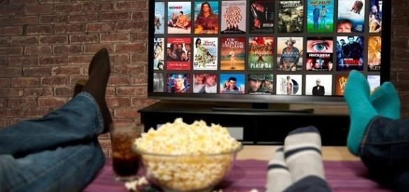 Guia de sobrevivência Netflix: como aproveitar o melhor do serviço