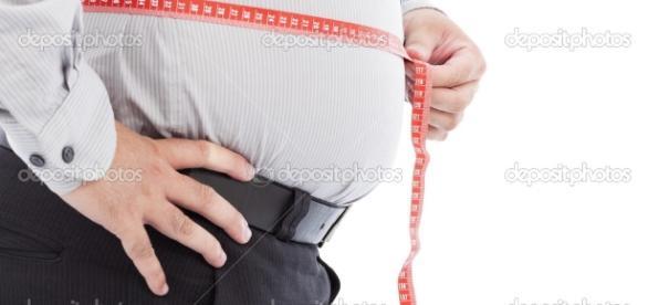 I dolcificanti fanno aumentare il girovita