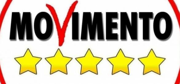 Ladispoli, Il Movimento 5 Stelle solidale con il sindaco Paliotta ... - baraondanews.it