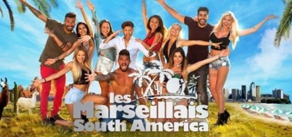 Les Marseillais South America : Découvrez les nouveaux épisodes avant tout le monde !