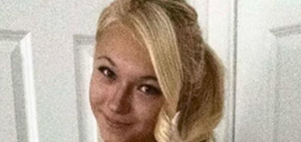 Marina Lonina foi condenada em Ohio