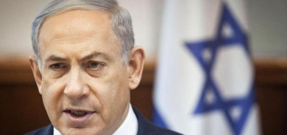 Netanyahu Zigzags on Two-State Solution | US News - usnews.com