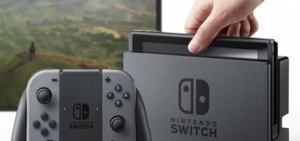 nintendo-switch-third-party- ... - gamerant.com