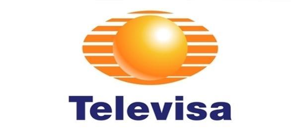 Nova protagonista de novela da Televisa é definida