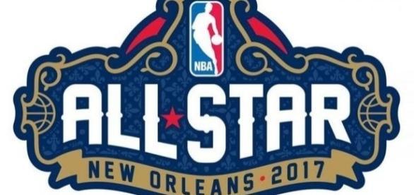 O All-Star Game 2017 terá transmissão ao vivo na internet
