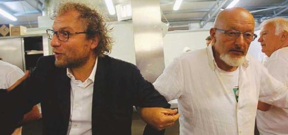 Pizzini inchiesta Consip, 'T.' Romeo scrisse 'incontro con L.' (Lotti) - silenziefalsita.it